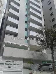 Apartamento Garden à venda, 390 m² por R$ 1.890.000,00 - Santa Helena - Juiz de Fora/MG