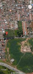 Campos de Futebol, Casa Bar, 3 Barracões! Oportunidade