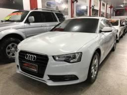 Audi a5 2013 financia 100% - 2013