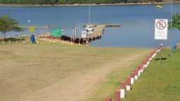 Oportunidade! Lote Real Vile com vista para o lago Corumba