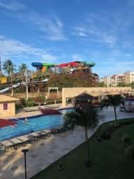 Alugo Wellness Beach Park Resort