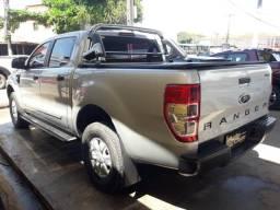 Ford ranger xls fle 2013/2014 - 2013