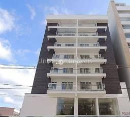 Cobertura à venda, 140 m² por R$ 0 - Estrela Sul - Juiz de Fora/MG