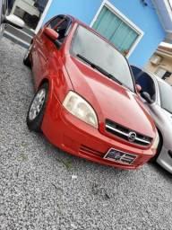 GM Corsa Hatch 1.0 - 2004