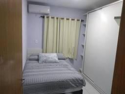 Casa/Apartamento na Cachoeira do Bom Jesus
