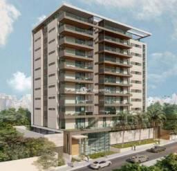 Apartamento com 4 quartos à venda, 194 m² por R$ 1.297.284 Santa Helena - Juiz de Fora/MG
