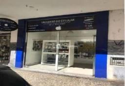 Loja, 32 m² - venda por R$ 1.490.000,00 ou aluguel por R$ 4.990,00/mês - Centro - Juiz de
