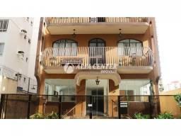 Apartamento com 3 dormitórios para alugar por R$ 1.800/mês - Setor Oeste - Goiânia/GO