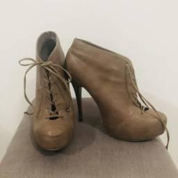 Calçados - Piracicaba d6c4767c5d715