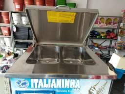 Italianinha