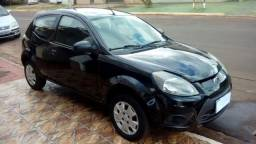Ford Ka Flex 2012 - 2012