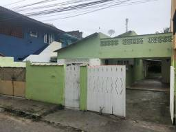 Excelente!!!!! Alugo casa em Barra de São João