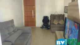 Apartamento à venda com 2 dormitórios em Vista alegre, Rio de janeiro cod:301