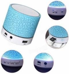 Mini Caixa De Som Com Bluetooth para música nova últimas unidades