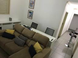 Dividir aluguel - Apartamento mobiliado