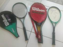 Esportes e lazer no Rio de Janeiro e região 04c5ae54125