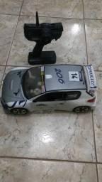 Automodelo
