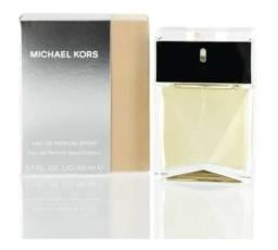 Perfume Michael Kors Feminino Eau de Parfum 30 ml