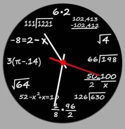 Resolução de listas, provas de eletromagnetismo, calculo, engenharias, edo, fenomenos, res