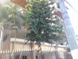 Apartamento à venda com 1 dormitórios em Vila da penha, Rio de janeiro cod:910