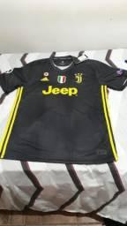 Juventus Dybala 18/19 Original