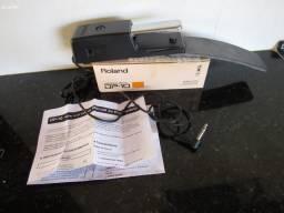 Pedal Sustain Damper Dp-10 Roland (NOVO)