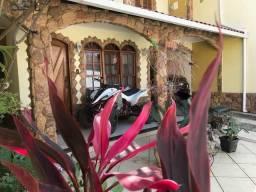 Casa de três quartos vila rica j.tiradentes