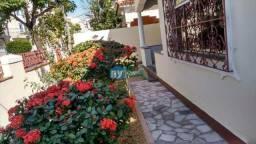 Casa à venda com 4 dormitórios em Vila da penha, Rio de janeiro cod:428