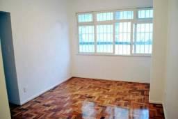 Aluga-se apartamento 2 quartos no Grajaú