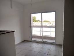 Apartamento à venda com 2 dormitórios em Jardim alvorada, São carlos cod:3089