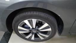 Nissan Sentra - 2018