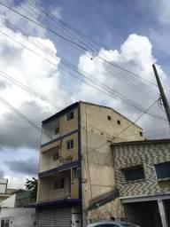 Vendo prédio no centro da cidade em localização privilegiada próximo à rodoviária velha
