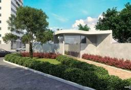 Apartamento à venda ponta negra (Natal)   Condomínio Áurea Guedes