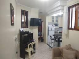 Apartamento ou prédio no bairro de Fátima