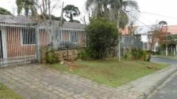 Terreno à venda, 387 m² por R$ 750.000,00 - Ahú - Curitiba/PR
