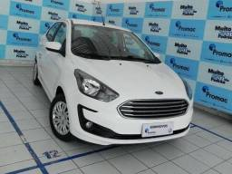 Ford Ka+  Sedan 1.0 SE/SE PLUS TiVCT Flex 4p
