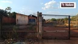 Terreno para alugar, 1483 m² por R$ 3.000,00/mês - Plano Diretor Sul - Palmas/TO