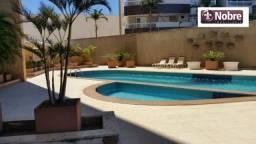 Apartamento à venda, 171 m² por R$ 720.000,00 - Plano Diretor Sul - Palmas/TO