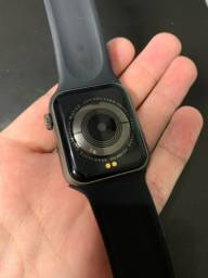Smartwatch C600
