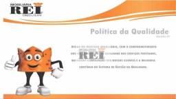 Chácara com 1 dormitório à venda, 169400 m² - Zona Rural - Rio Verde/GO