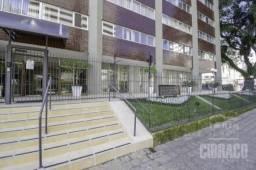 Apartamento para alugar com 4 dormitórios em Bigorrilho, Curitiba cod:00599.009