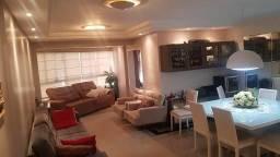 Apartamento com 4 dormitórios à venda, 170 m² por R$ 560.000,00 - Setor Bueno - Goiânia/GO