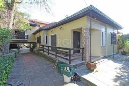 Casa à venda com 5 dormitórios em Teresópolis, Porto alegre cod:BT10472