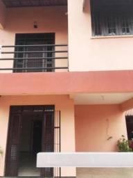 Casa à venda, 187 m² por R$ 550.000,00 - Sapiranga - Fortaleza/CE