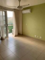 Granja Brasil Itaipava RJ. Apartamento 2 Suítes 80m2 e 2 vagas.