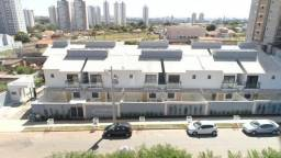 Casa à venda no bairro Jardim Atlântico - Goiânia/GO