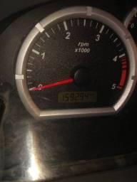Ranger xlt Power strok 2009