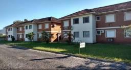 Apartamento em excelente condomínio em Santa Maria/RS