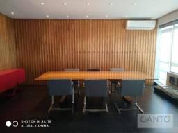 Conjunto / sala comercial à venda, 80 m² por R$ 800.000,00 - Batel - Curitiba/PR