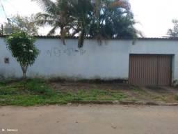 Casa para Venda em Goiânia, Setor Urias Magalhães, 4 dormitórios, 2 suítes, 3 banheiros, 4